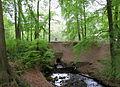Staudamm-Brücke Kupferteich.JPG