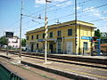 Stazione di Paderno Dugnano.JPG