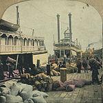 Steamer loading cotton in Mobile.jpg