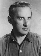 Stefan Ignaszak – Wikipedia, wolna encyklopedia