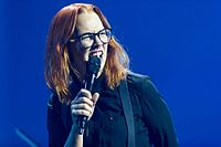 Stefanie Heinzmann - 2016330202738 2016-11-25 Night of the Proms - Sven - 1D X - 0108 - DV3P2248 mod.jpg