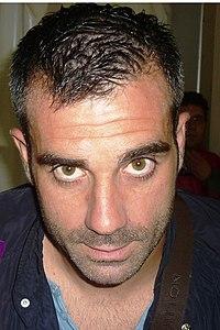 Stefano Sorrentino.JPG