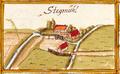 Stegmühle, Großaspach, Aspach, Andreas Kieser.png