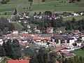 Steinach am Brenner.jpg