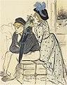 Steinlen - aux-iles-original-drawing.jpg