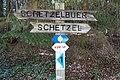 Steinsel, Grünewald, panneau Schetzelbuer-Schetzel.jpg