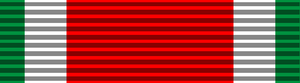 Order of the Star of Italy - Image: Stella Italia Cav