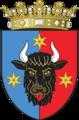 Stema Bucovinei.png