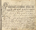 Stephanus Hayn Kalligraphieheft 1775 23.jpg