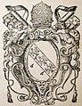 Stephanus IX. coat.jpg