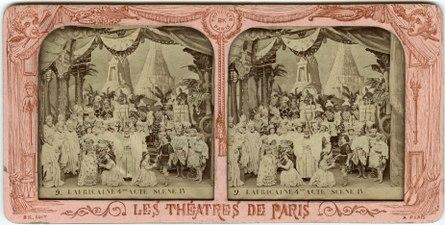 Stereokort, L'Africaine 9, acte IV, scène IV - SMV - S9a.tif