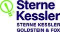 Sterne Kessler Goldstein & Fox logo.jpg