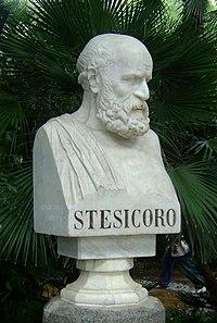 Stesichorus.jpg