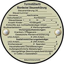 Petra Perle Wikipedia