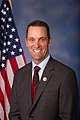 Steve Knight official congressional photo.jpeg