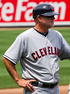 Steve Smith (infielder) Major League Baseball coach, born 1952