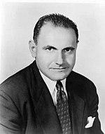 List of American politicians of Armenian descent