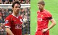 Steven Gerrard and Gary Neville.png