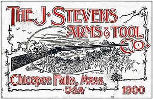 Stevens Arms