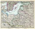 Stielers Handatlas 1891 46.jpg