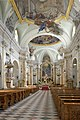 Stiftskirche Muri Gries Bozen.jpg