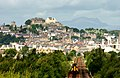 Stirling Castle (5456320730).jpg