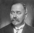Stjepan-Radic.png