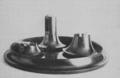 Stockar kuracky soubor 1919.png