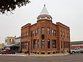 Stockgrowers Bank Building.JPG
