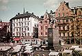 Stockholm, Uppland, Sweden (15231501408).jpg