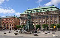 Stockholm-Gustav-Adolfs-Torg-Summer-2010.jpg