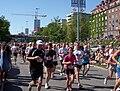 Stockholm Marathon 2009a.jpg