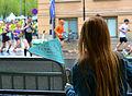 Stockholm Marathon 2013 -5.jpg