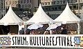Stockholms Kulturfestival, banner 2.JPG