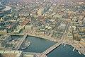 Stockholms innerstad - KMB - 16001000186644.jpg