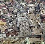 Stockholms innerstad - KMB - 16001000218026.jpg