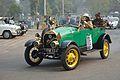 Stoewer - 1913 - 1500 cc - 4 cyl - Kolkata 2013-01-13 3197.JPG