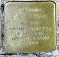 Stolpersteine Gouda Hoge Gouwe123 (detail 6).jpg