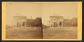 Stone House, from Robert N. Dennis collection of stereoscopic views.png