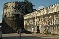 Stone Town of Zanzibar-108843.jpg