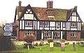 Stonebridge Inn, Woodchurch - geograph.org.uk - 74478.jpg