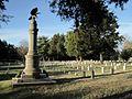 Stones River National Cemetery Murfreesboro TN 2013-12-27 008.jpg