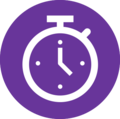 Stopwatch icon.png