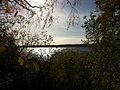 Store Økssø Rold Skov.jpg