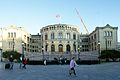 Stortinget 2011 full front 2.jpg