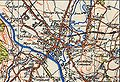 Stourport-on-Severn OS map 1942.jpg