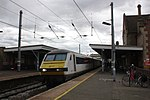 Stowmarket - Greater Anglia 82107.JPG