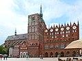 Stralsund Alter Markt 05.jpg