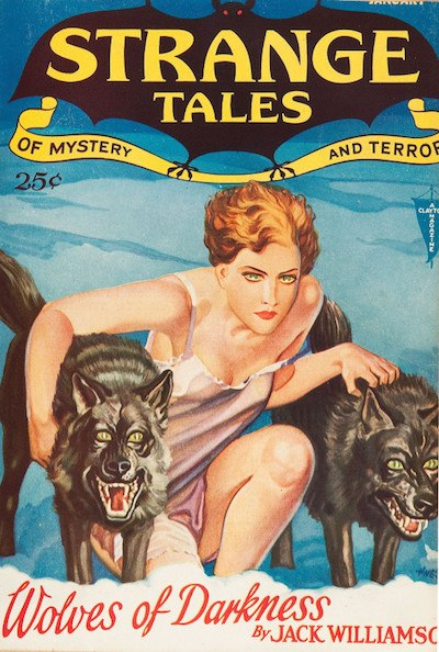 Strange-Tales-of-Mystery-and-Terror-January-1932-400px