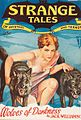 Strange-Tales-of-Mystery-and-Terror-January-1932-400px.jpg